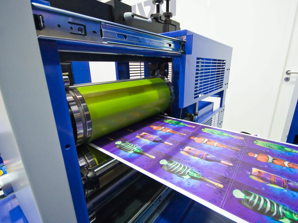cheap-large-poster-printing